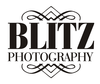 Blitz Photography