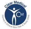 Clear Medical Skin, Hair & Body Clinic
