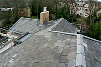 Details For K Kershaw Roofing In Unit C1 Middleton