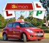 Simon ADI Driving School