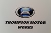 Thompson Motor Works