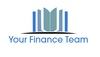 Your Finance Team