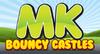 M K Bouncy Castles