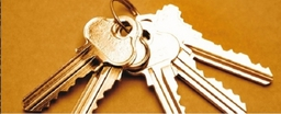 Locksmith Cowdenbeath