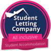 Student Letting Company