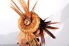 Hair Design by Bev Watson  Salon & Freelance Hairdresser