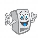 Birmingham Boiler Repairs Logos Pdf Page 003