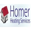Homer Heating Services