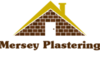liverpool plasterers