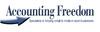 Accounting Freedom Ltd