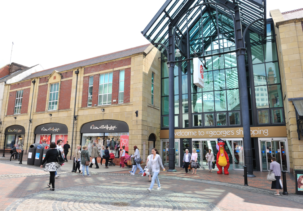 River Island Walton On Thames Opening Hours