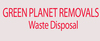 Green Planet Removals