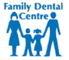 Family Dental Centre Ltd