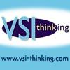 V S I Thinking