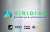 Viridian Plumbing & Heating Ltd