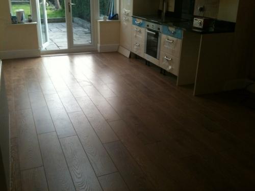 The floor trader 71 high street wombwell barnsley south for Laminate flooring barnsley