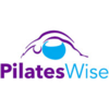 PilatesWise