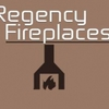 Regency Fireplaces & Stoves