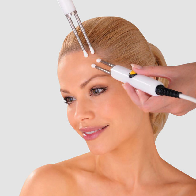 Details for reading beauty salon in 15 boult street for Reading beauty salon