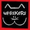Whitburn Whiskers