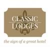 Bagden Hall Hotel