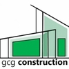Gcg Construction Ltd