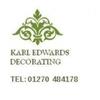 Karl Edwards Decorating