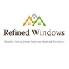 Refined Windows