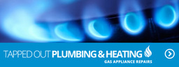 Heating-and-Plumbing