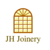 J H Joinery