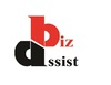 Biz Assist