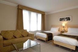 Guestroom 3