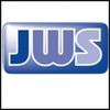 Jws Maintenance Ltd