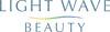 Light Wave Beauty Clinic