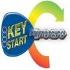 Keystart Driving School