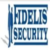Fidelis Security Ltd