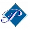 Porters Accountants