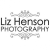 Liz Henson Photography