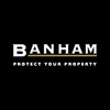 Banham Group