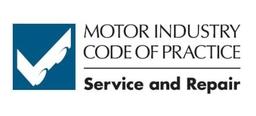 Motor Codes 440