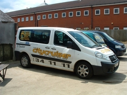 Peterboroughtaxiservice1