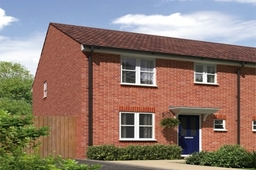 Xtwal467 Chichester Dol Y Dderwen Ammanford £550pcm
