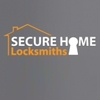 Secure Home Locksmiths