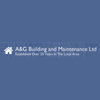 A & G Building and Maintenance Ltd