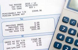Need help with your Payroll?  Let us help you