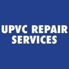 UPVC Repair Services