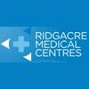 Ridgeacre House Surgery Dr S Brinksman & Partners