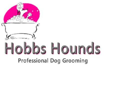 Dog Grooming Atherstone