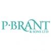 P Brant & Sons Ltd
