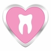 Fortuna Dental Practice